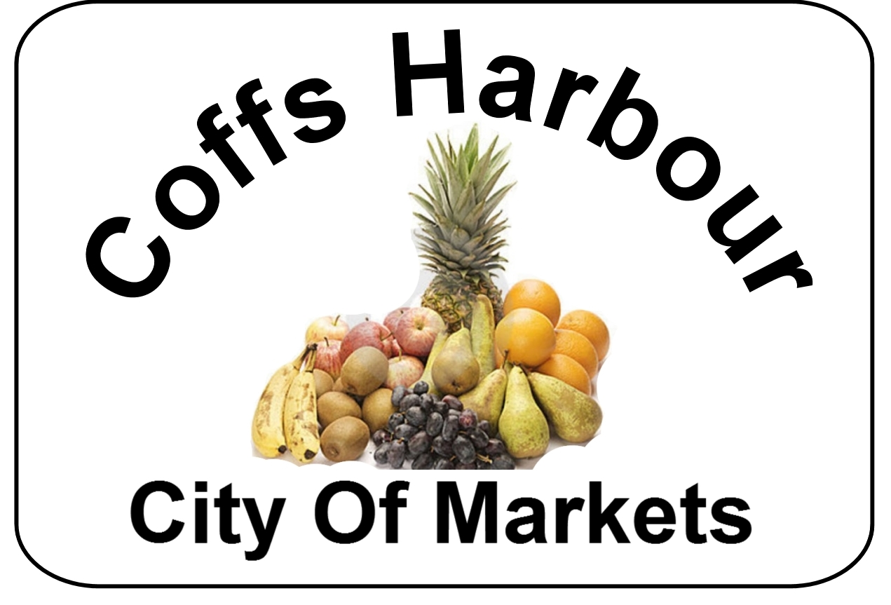 Coffs harbour town concept report coffs harbour concept report this page may be updated regularly so please check back soon nvjuhfo Image collections